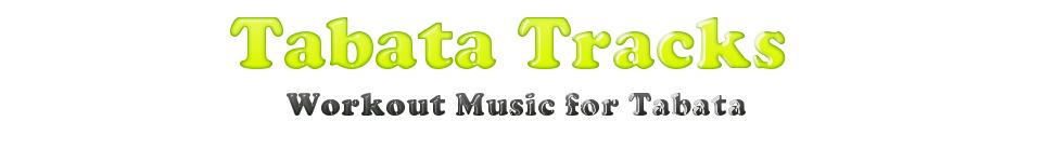 Tabata Tracks